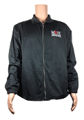 Men's Full Zip Jacket