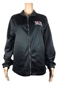 Women's Bonded Jacket